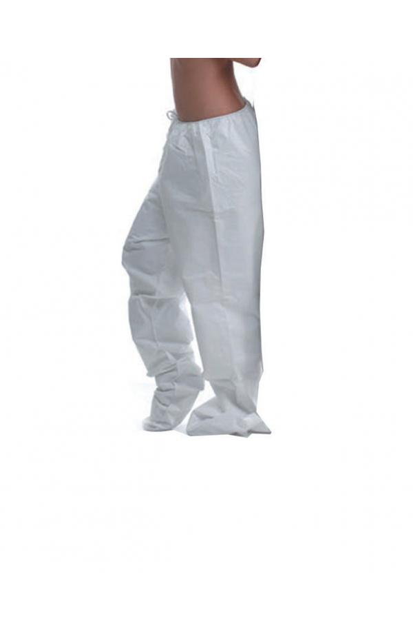 Piede Pressoterapia In Pantalone Tnt Chiuso Per wzp7qfIqx
