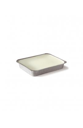 Paraffina Gelsomino in vaschetta 1000 ml