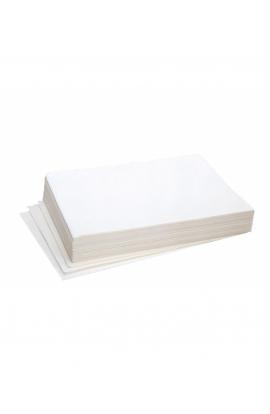 Teli Carta Secco Piegati Singolarmente Conf. 50 pz.