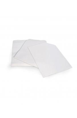 Telo Doccia Carta Secco 150 cm x 90 cm