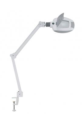 Ampli Lampada LED a 3 Diottrie da Tavolo