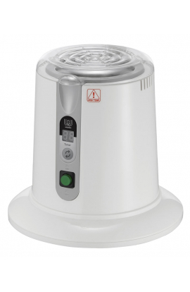 Tower Sterilizzatore Alte Temperature