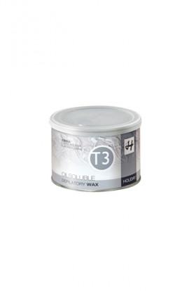 Cera Lipo T3  Naturale Barattolo da 400 ml