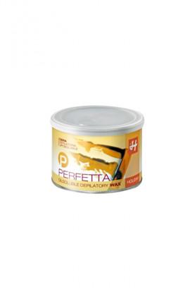 Cera Lipo Perfetta Naturale Barattolo 400 ml