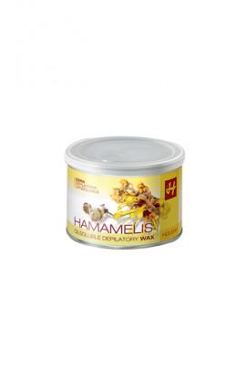 Cera Lipo Gel Hamamelis Barattolo 400 ml