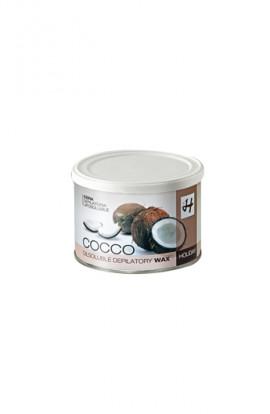 Cera Lipo Special Cocco Barattolo 400 ml