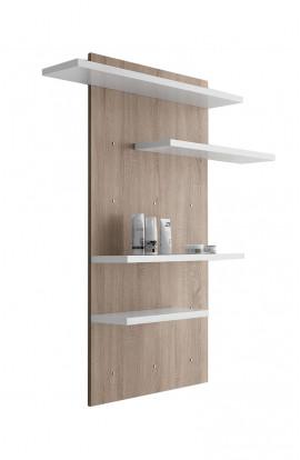 Pannello Espositivo Re-tro Desk