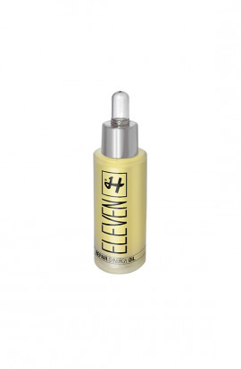 Eleven Repair Synergy Oil 30ml
