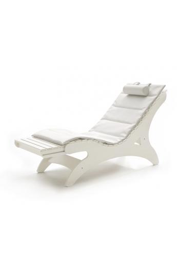 Chaise Lounge Sayuri