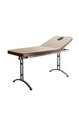 Professional Lettino Massaggio
