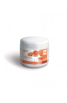Crema Cellulite Pompelmo Rosa