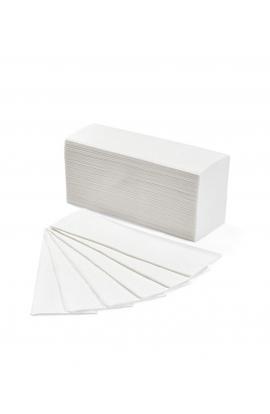 Asciugamano Carta Secco 40  x 70 cm