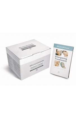 Energising Treatment kit 5 trat.
