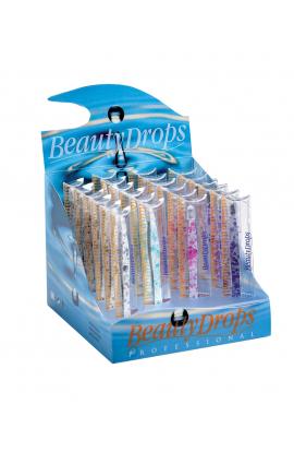 Espositore Pinzette 104 Beauty Drop
