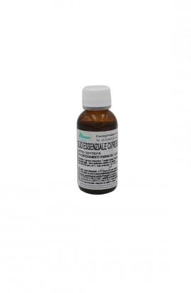 Olio Essenziale Cipresso 50ml
