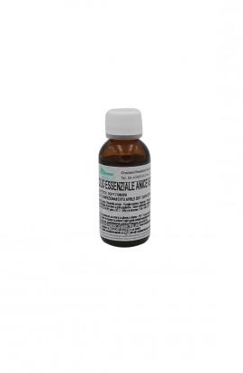 Olio Essenziale Anice Verde 50ml