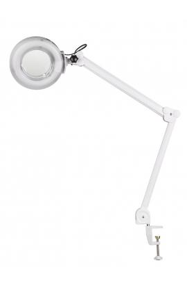 Expander Lampada Led a 3 Diottrie da Tavolo