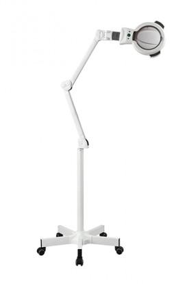 Zoom Lampada Led a 5 Diottrie Movibile