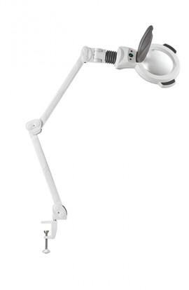 Led Lamp Lampada a 5 Diottrie da Tavolo
