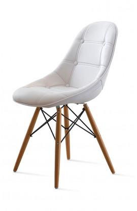 Rest Chair Poltrona Attesa Estetica