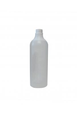 Acetone Bianco Levasmalto