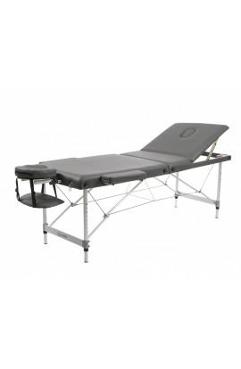 Hyatt Lettino Da Massaggio Portatile