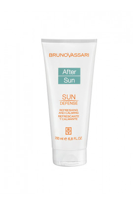 After Sun 200 ml