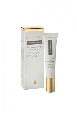 Vitamine Eye Cream 15 ml