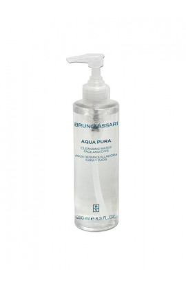 Aqua Pura 250 ml