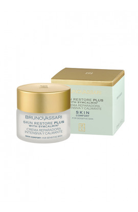 Skin Restore Plus 50 ml