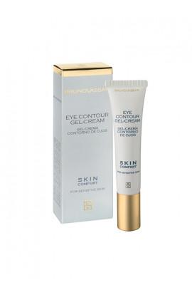 Eye Contour Gel - Cream 15 ml