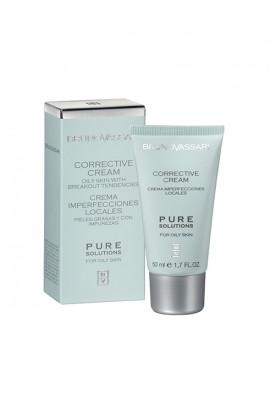 Corrective Cream 50 ml