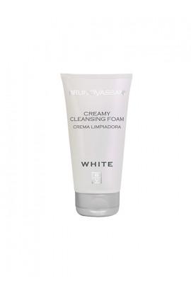 Creamy Cleansing Foam 150 ml