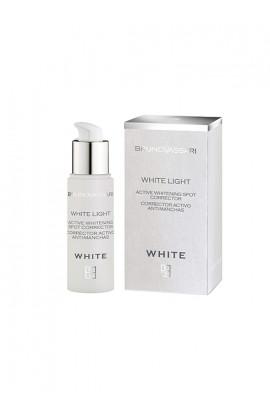 White Light 30 ml