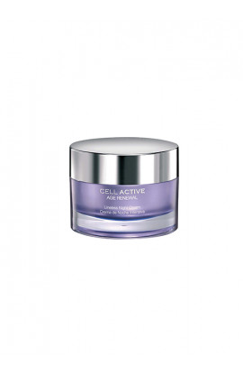 Lineless Night Cream 50 ml