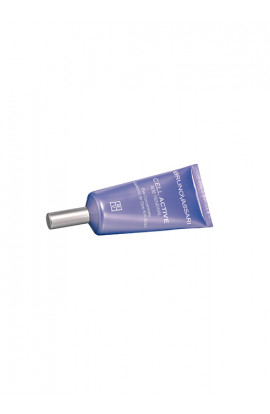 Eye Concentrate 15 ml