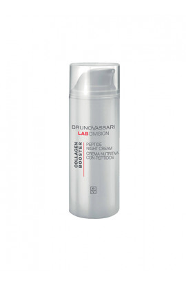Peptide Night Cream 50 gr