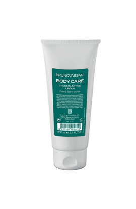 Thermo Active Cream 200 ml