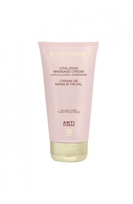 Vitalising Massage Cream 200 ml