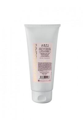 Daily Cream Pelle Secca 200 ml