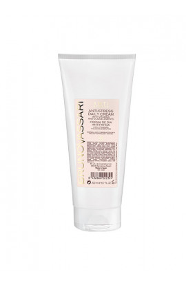 Daily Cream Pelle Normale E Mista 200 ml