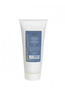 Gentle Soothing Mask 200 ml