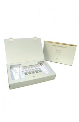 Eye Contour Treatment kit 5 trat.