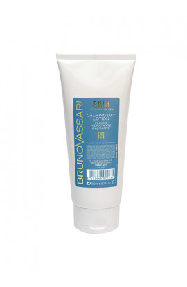 Calming Day Lotion 200 ml