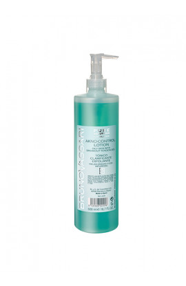 Akno - Control Lotion 500 ml