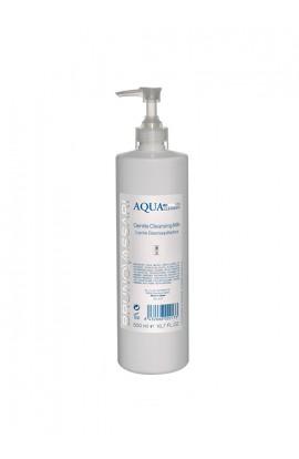 Aqua Cleansing 500 ml