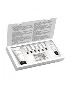 Hyaluronic Professional Kit 6 trat.