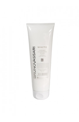 Creamy Cleansing Foam 250 ml