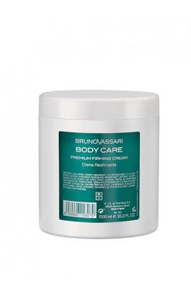 Premium Firming Cream 1000 ml