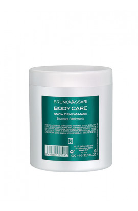 Snow Firming Mask 1000 ml